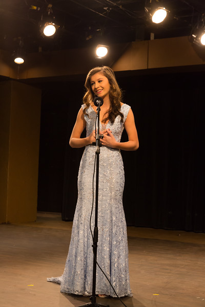 Miss Maryland 2018-5559.jpg