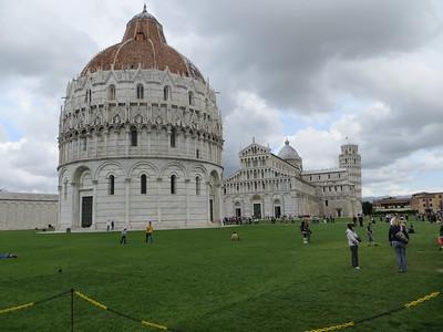 PISA 2013