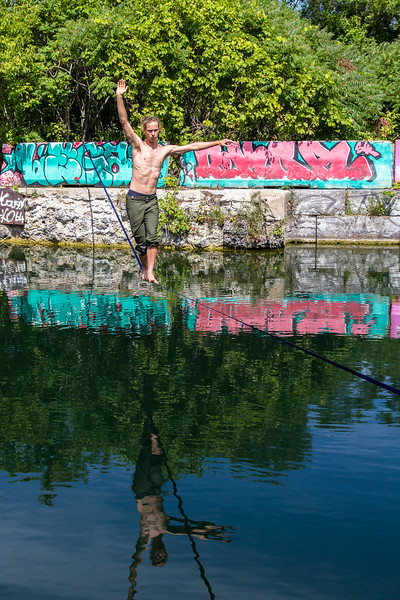 2016-07-31 Pointe au cascade waterline-0008.jpg