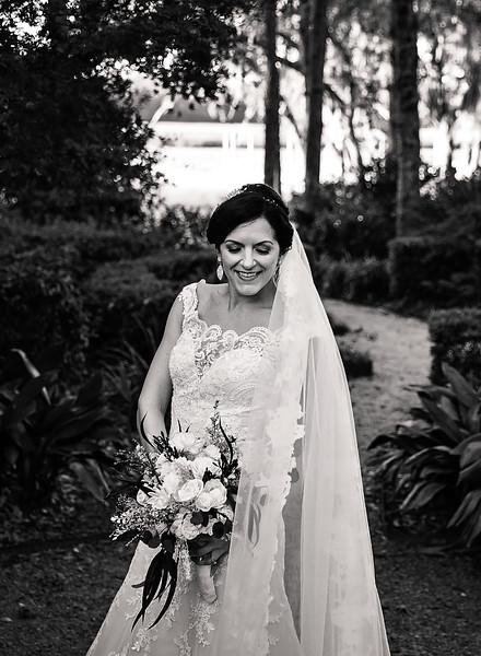 Dawson Wedding568.jpg