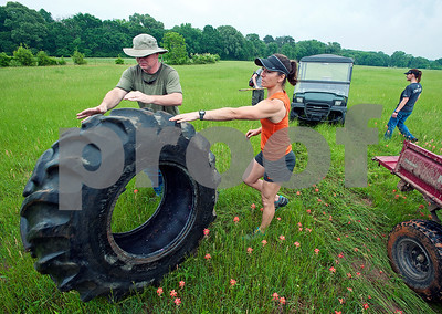 woman-works-for-the-weekend-weekend-warrior-race-that-is