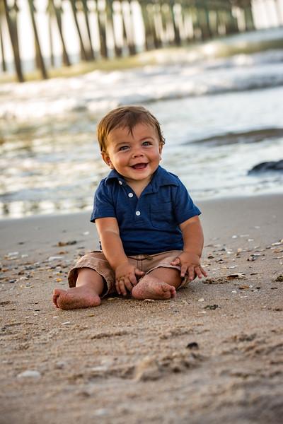 Family beach photos-293.jpg