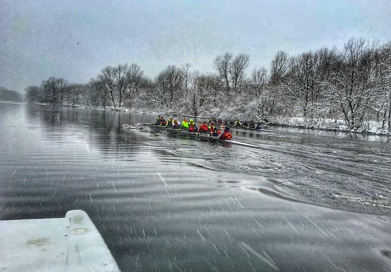 BC Crew Snow 3.21.16 4-02.jpeg