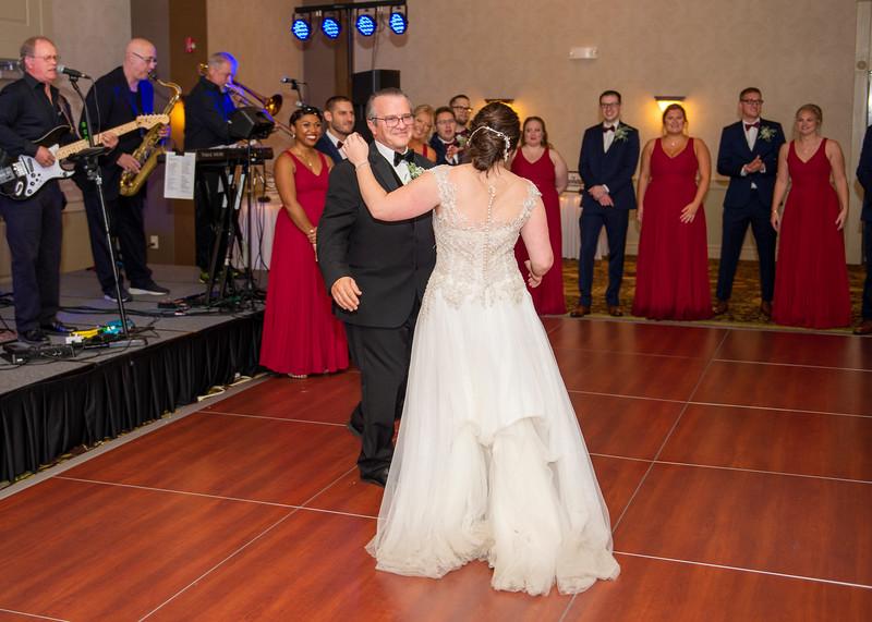 Simoneau-Wedding-2019--1343.jpg