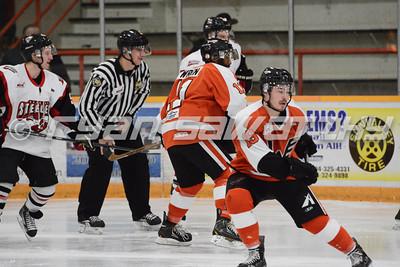 Flyers Jan 2 / 15