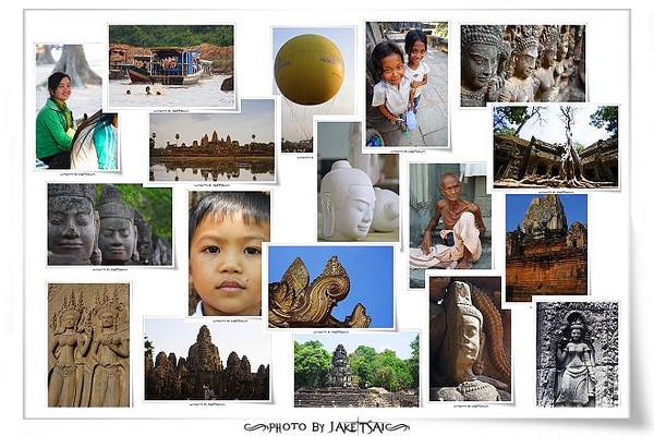 20070404Angkor-Day1