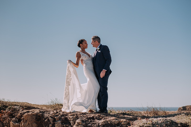 KEVIN AND LEAH-137.jpg