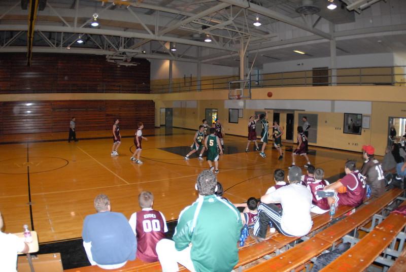 2008-02-17-GOYA- Basketball-Tourney-Warren_078.jpg
