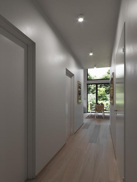 velux-gallery-hallway-35.jpg