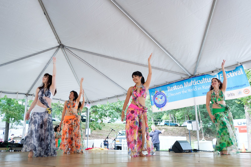 20180922 228 Reston Multicultural Festival.JPG