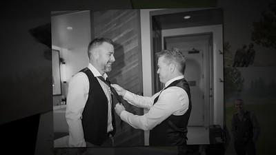 Tugwell Wedding video slideshow