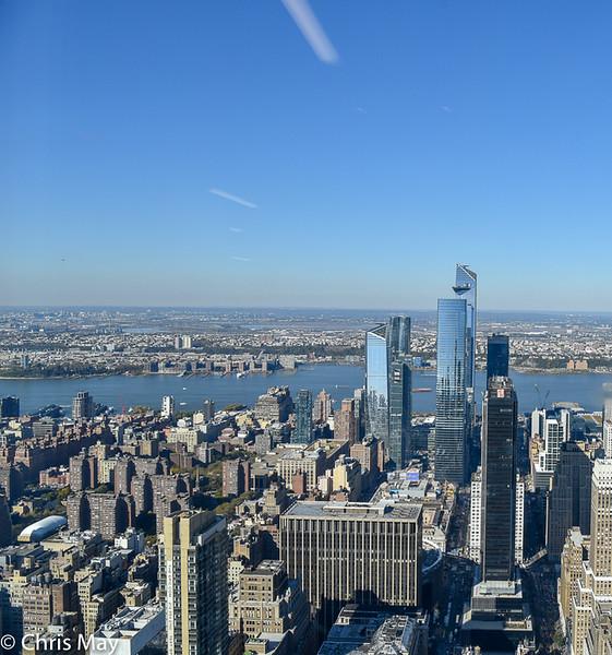 New York City 2_.jpg