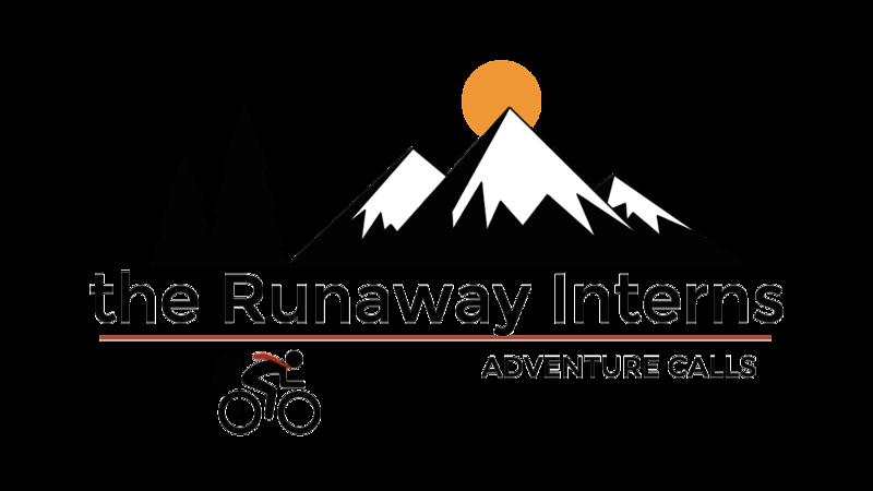 Runaway Interns