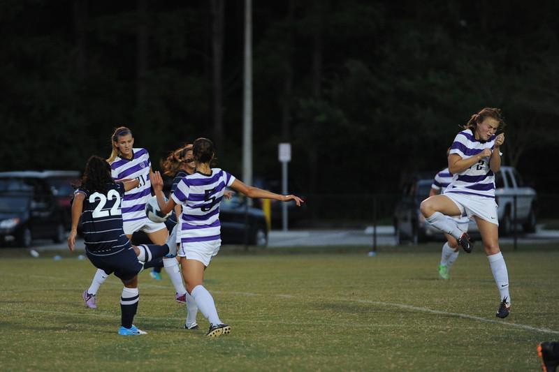 UNF Girls Soccer (17).jpg