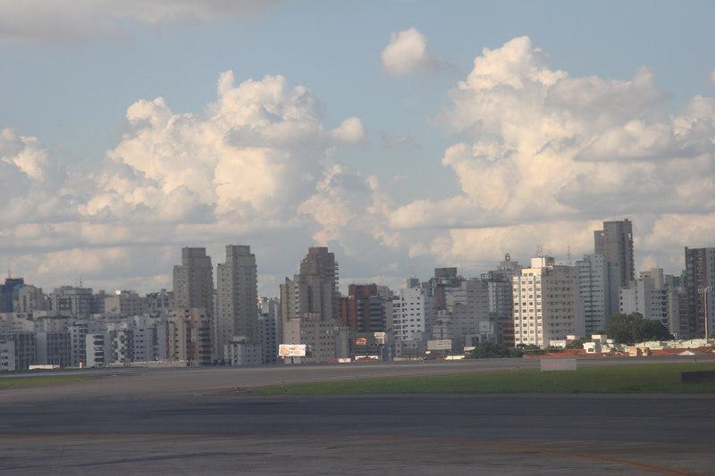 2007-02-06_047.JPG