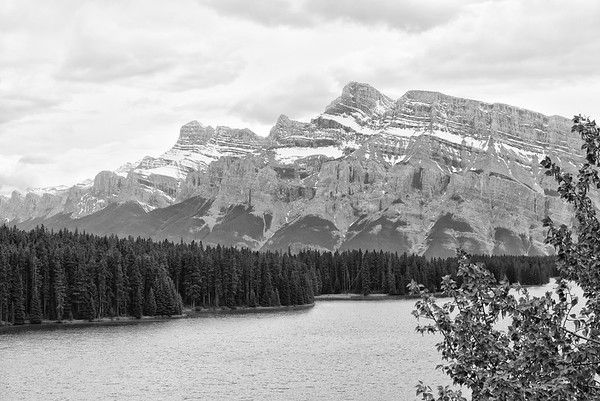 Banff SOSORT 2016