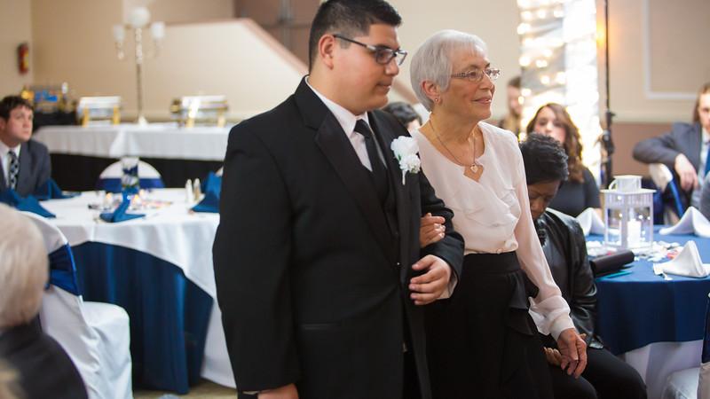 Diaz Wedding-2445.jpg