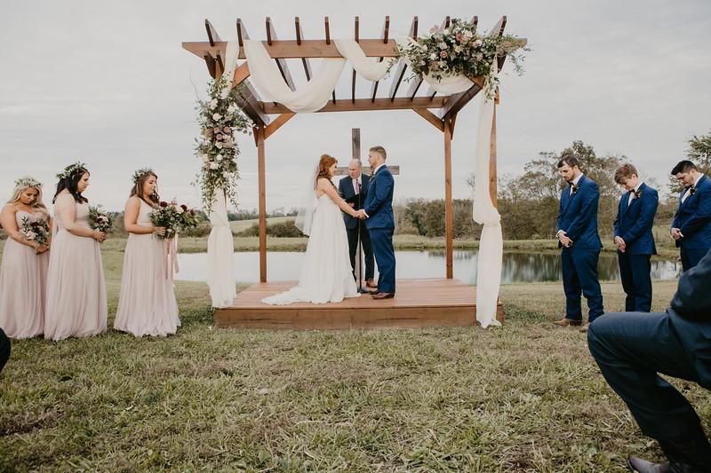 Nikki Wheat Wedding-0171.jpg
