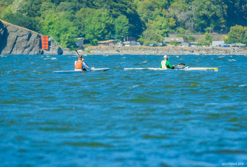 Gorge downwind champs moments-8996.jpg