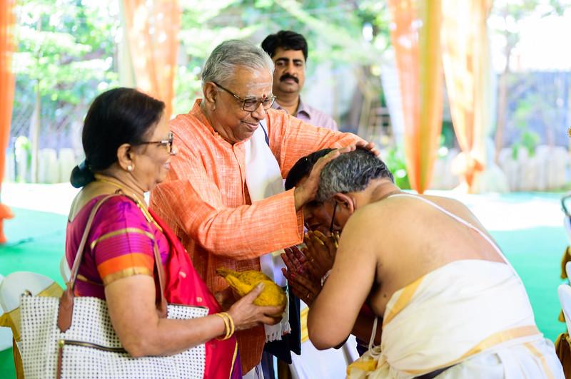 2019-12-Ganesh+Supriya-4473.jpg