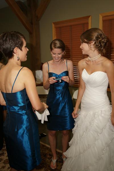 Sara and Kelley Wedding  (67).jpg