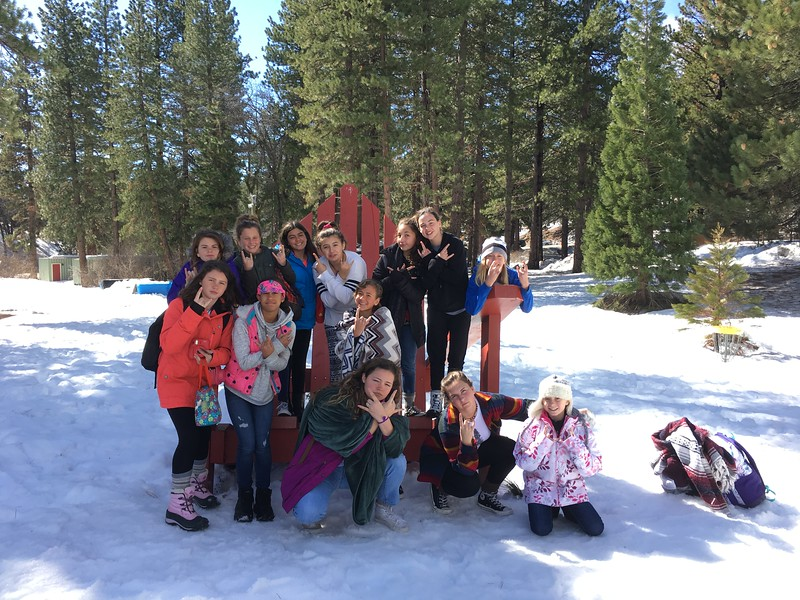 Winter camp 2017 073.JPG