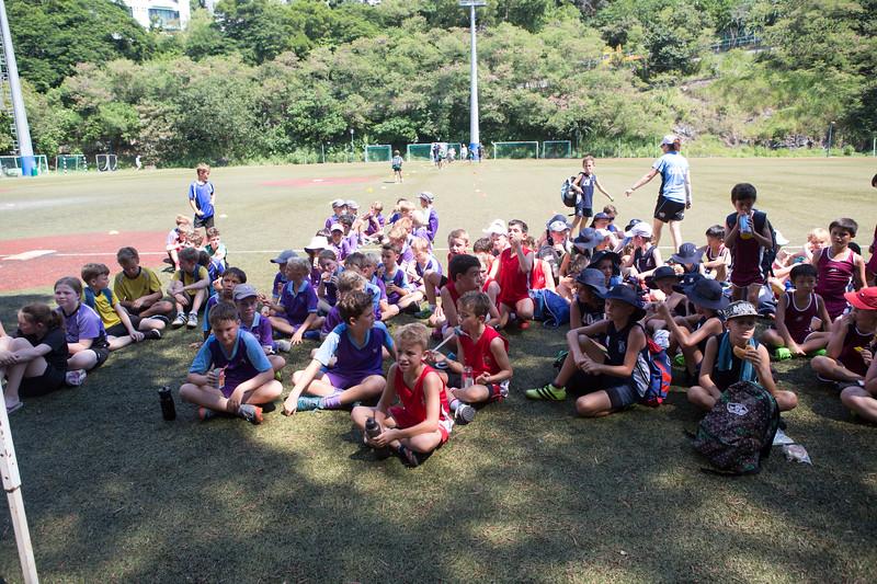 AFL Primary School Blitz-149