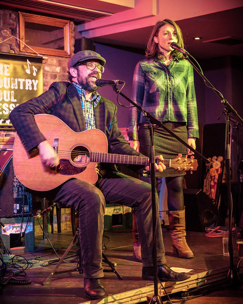 CountrySoulSessions-20160207-0050.jpg