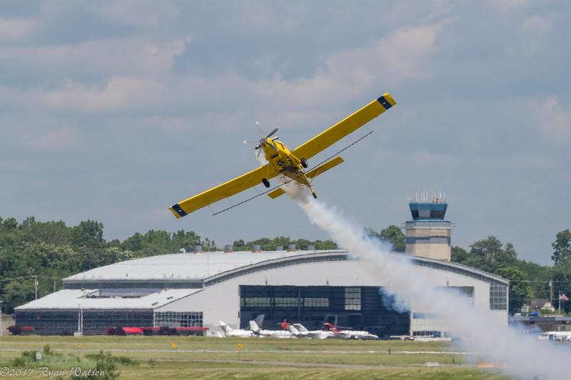 2017 NY Airshow-75.jpg