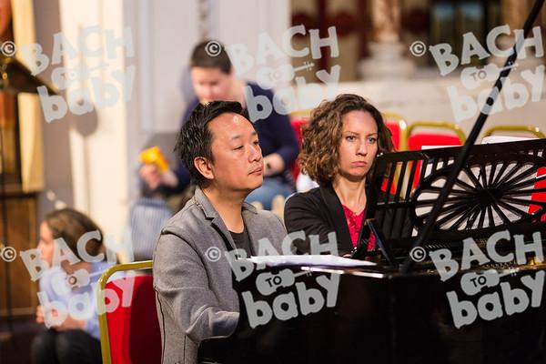 Bach to Baby 2018_HelenCooper_Kensington2018-05-30-36.jpg