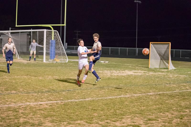 SHS Soccer vs Riverside -  0217 - 203.jpg