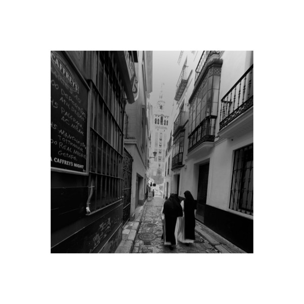 Seville Nuns.jpg