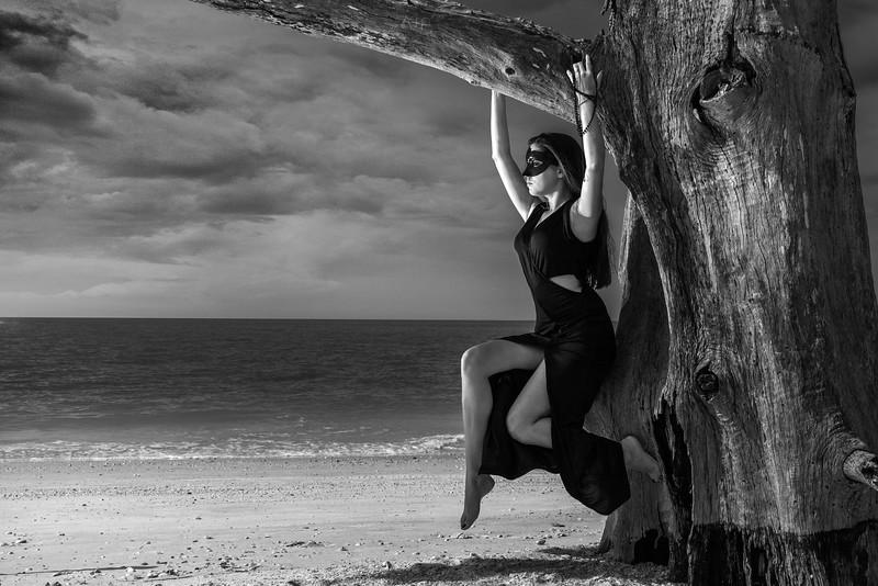 tree girl.jpg