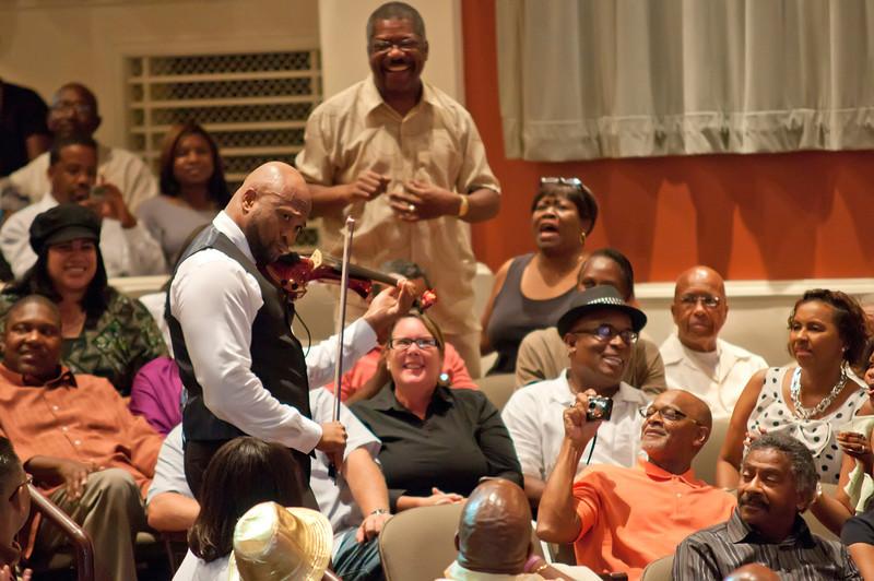 The Jazz Diva Presents CJCS Ken Ford Euge Grove 8-13-11 215.jpg