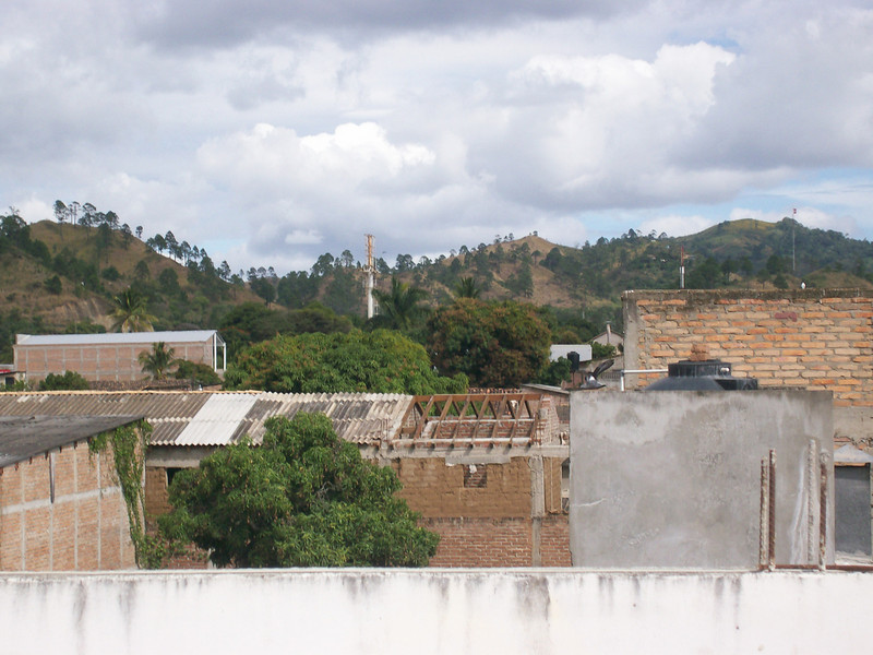 Honduras '09 003.jpg
