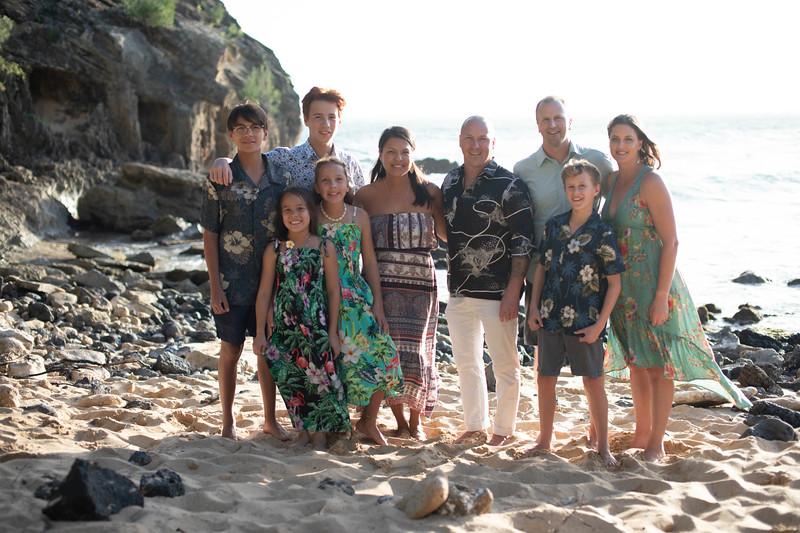 Kauai family photos-92.jpg