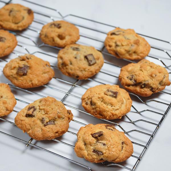 chocchipcookie-3-sq.png