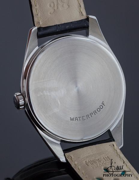 Gold Watch-3175.jpg