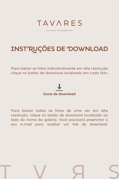 insruções de Download.jpg