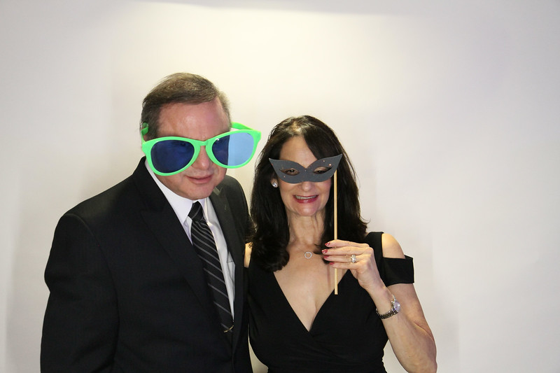Danny and Sonia Photobooth Originals-217.jpg