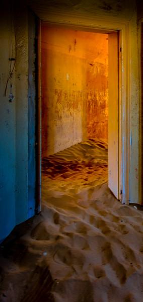Kolmanskop-0229.jpg
