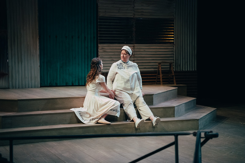 20190627_Romeo and Juliet-7160.jpg