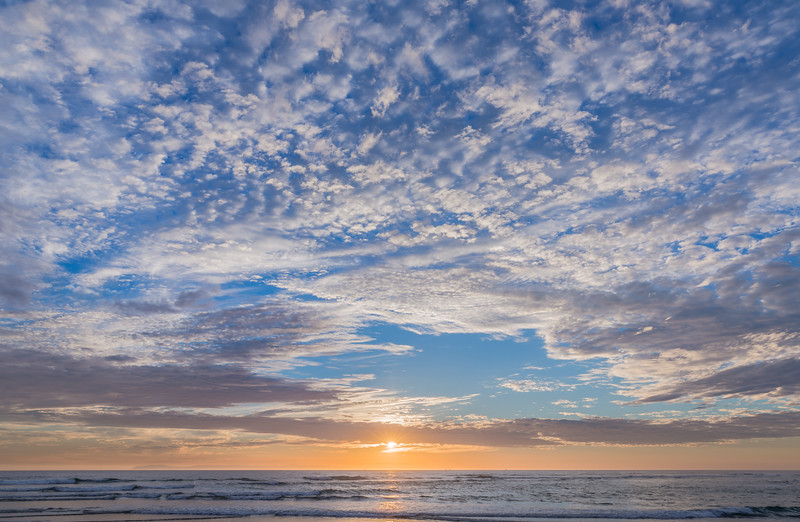 Sunset Sky 00195.jpg