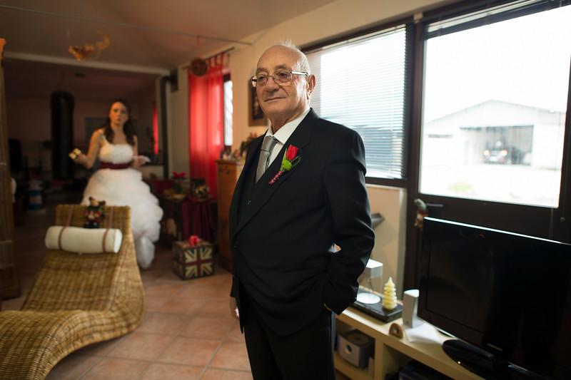 Wedding - R. and M.-5.jpg