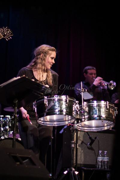 Jazz-.2013.-310.jpg