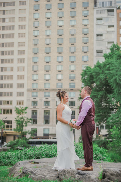 Vicsely & Mike - Central Park Wedding-134.jpg