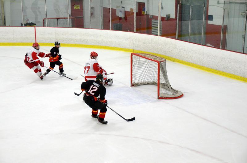 131005 Flames Hockey-011.JPG