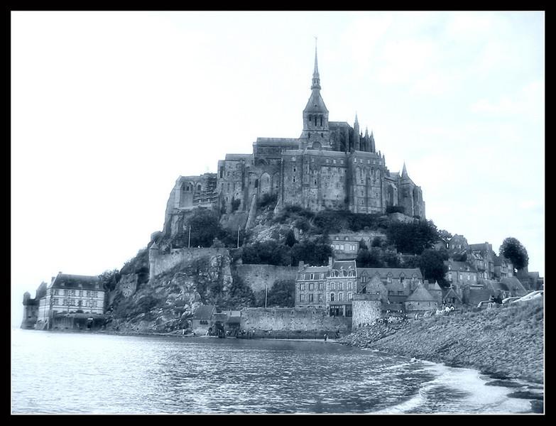 02 NOR Mont Saint-Michel 002a.jpg