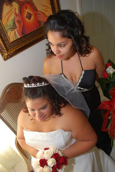 Wedding 10-24-09_0182.JPG