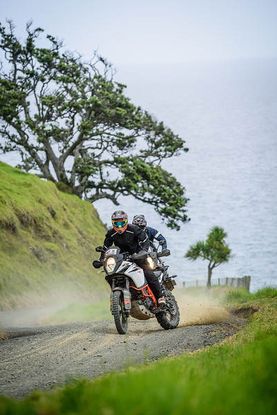 2018 KTM New Zealand Adventure Rallye - Northland (632).jpg